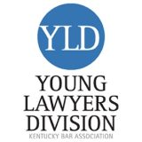 Young Lawyers Division Kentucky Bar Association