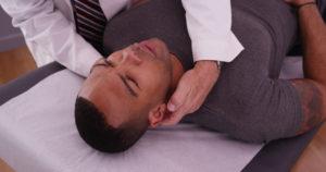 kentucky head injury lawyer